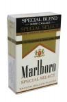 Marlboro Special Selects