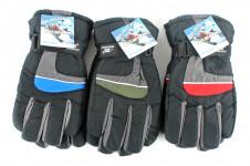 Adult Men's/Women's Ski & Snowboard Gloves