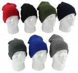 Adult Premium Winter Knit Hats